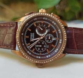 Esprit chronograph watch original