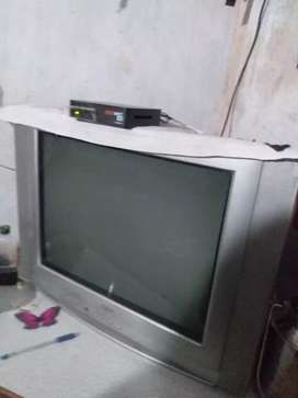 I want to sell this tv and purchased new tv