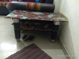 For sale freez TV and dyaning table