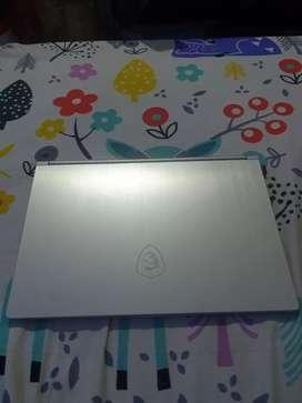 Laptop Msi prestige ps42 8rb