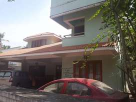 house for sale in Jagathy