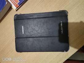 Samsung tab 4 10.1 inch