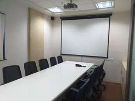 1605 sq ft commercial office spce College Rd