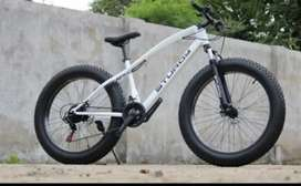 Grab high quality imported bicycles at wholesale prices in Lucknow