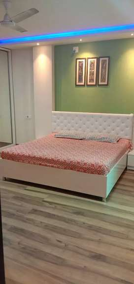 4bhk pent house for sale or rent