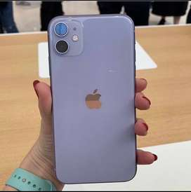 All apple iphone models available in high discounted prices and offers