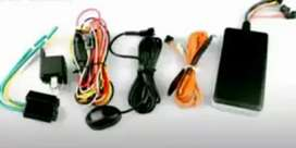 Paket hemat GPS TRACKER gt06n, lacak dg akurat motor/mobil/truk/bus