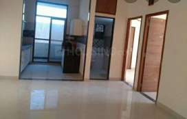 All in Best 2Bedroom + 2Bathroom Apartment available for rent inDumDum