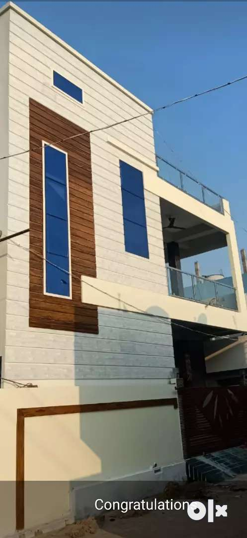 Independent houses and Apartments for Rent 0