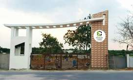 HMDA immediate registration plots at mucherla near Pharma City