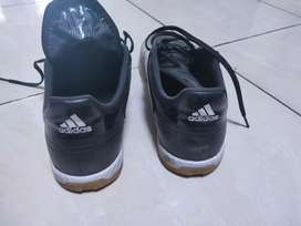 Sepatu futsal Adidas Copa 18