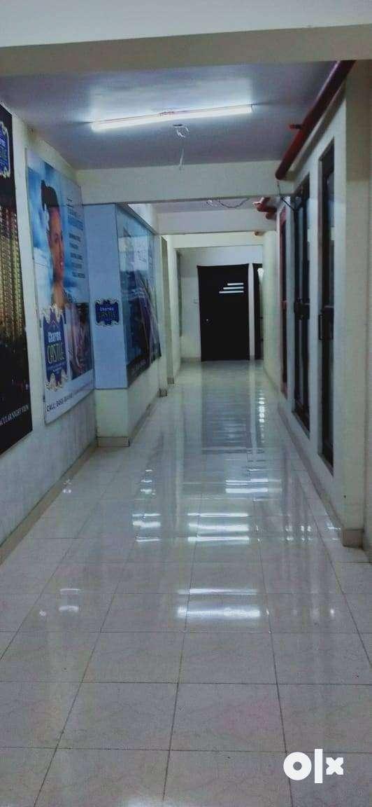 3 bhk Flats in Raj Nagar Extension Ghaziabad 1850 sqft*** 0