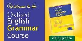 1st to MA English Language n Literature