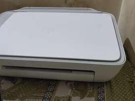 Printer Desk jet3223