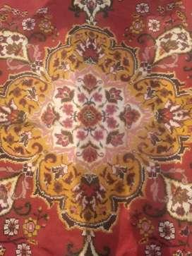Carpet luxurious full size 1699