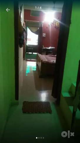 10*53 House in tirupati dham kanipura road