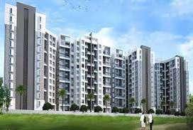 2 bhk flat for rent ahead of SINHAGAD College, Yevlewadi.