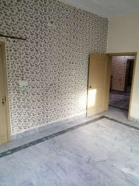Genioun Pic sep house chaklala scheme 3 yusaf Colony with Booring