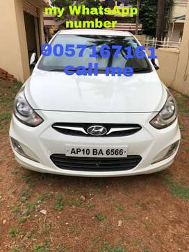 It want to my car sale