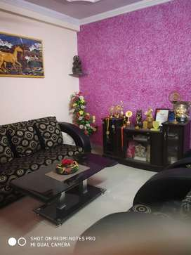 4BHK HOUSE Fully FURNISHED