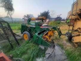 Namdhari agro  full ok