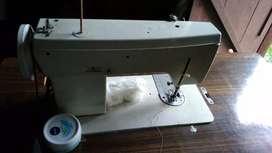 6000, Sringer Fashion Maker