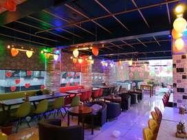 4lac net profit restaurant with bar