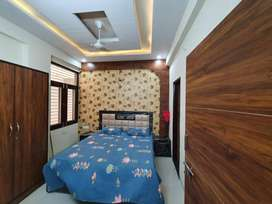 2bhk Apartment Availible for sale