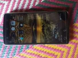 Exchange or sell Lenovo vibe K4 Note 5.5inch 13 mp camera