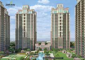 3.5BHK flats for sale in Ace Parkway in Noida 150
