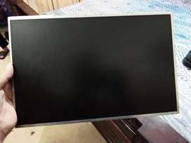 Laptop LCD In new condition