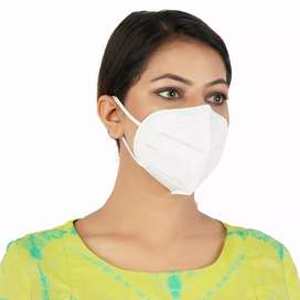 N95 mask with alll certifications