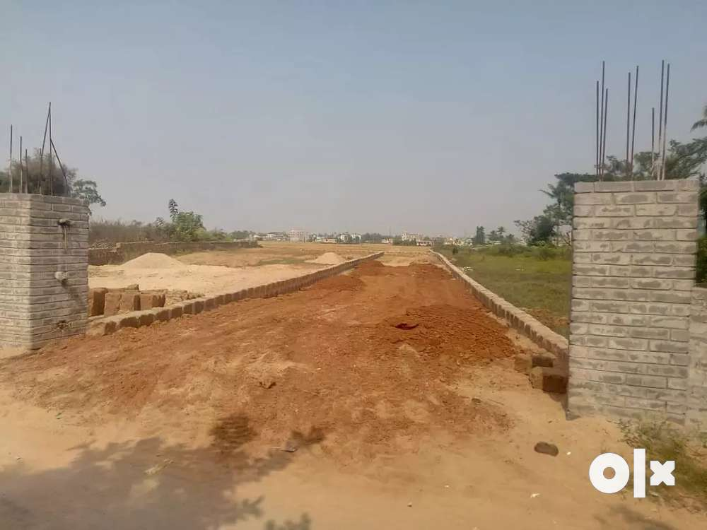 plot for sale near sudarshan collage