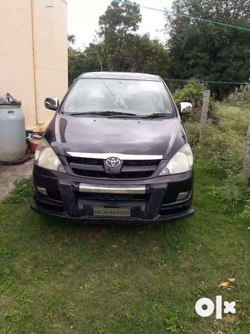 Good condition its serviced already 0
