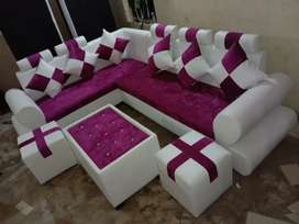 Branded corner sofa set whole sell price direct factory sell
