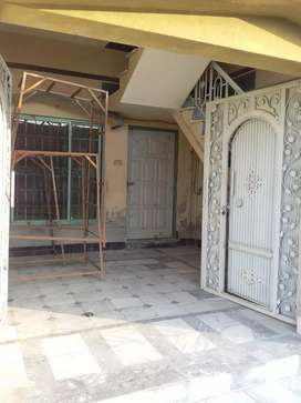 House on rent in sikanderpur Hari pur