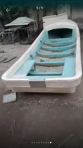 I sell my speed boat fiberglass shet 10/10