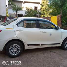 In vizag only madhurawada pers only. Job at vizag city for OLA CAB