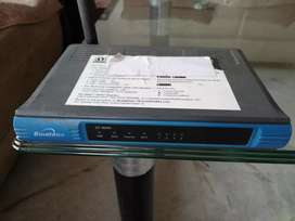 WiFi Modem router binatone