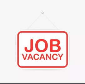 Nurse required for surgical wholesale shop