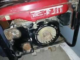 Elmex 7600 parts available for sell.