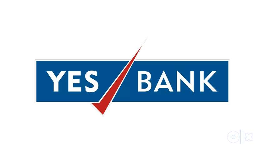 Interview is going for YES BANK 0