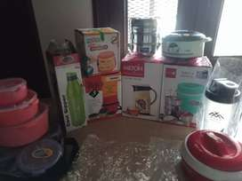 Kitchen Accessories for sell