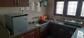 Independent_House_For_Rent