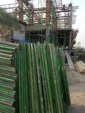 Scaffolding frame T170&90 type besi pipa support #(494)#