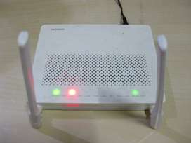 Paket Internet Indihome Wifi Useetv Jogja Sleman Bantul