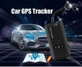 Genuine GPS Tracker Universal Purpose LIFE TIME NO FEE pta approved