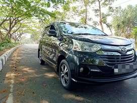 Daihatsu Grand New Xenia Sporty
