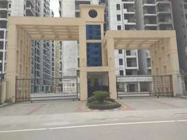 3 bhk flat in sale