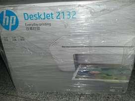 Hp desk jet 2132